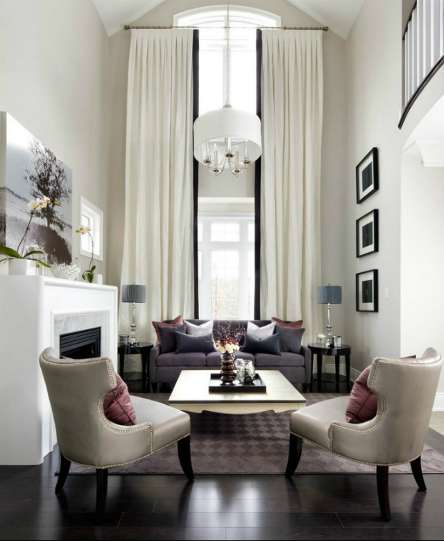 Beautiful-Decor-Ideas-For-Small-Living-Rooms3  Beautiful Decor Ideas For Small Living Rooms Beautiful Decor Ideas For Small Living Rooms3