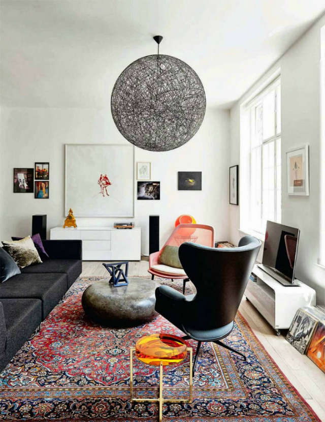 Beautiful-Decor-Ideas-For-Small-Living-Rooms4  Beautiful Decor Ideas For Small Living Rooms Beautiful Decor Ideas For Small Living Rooms4