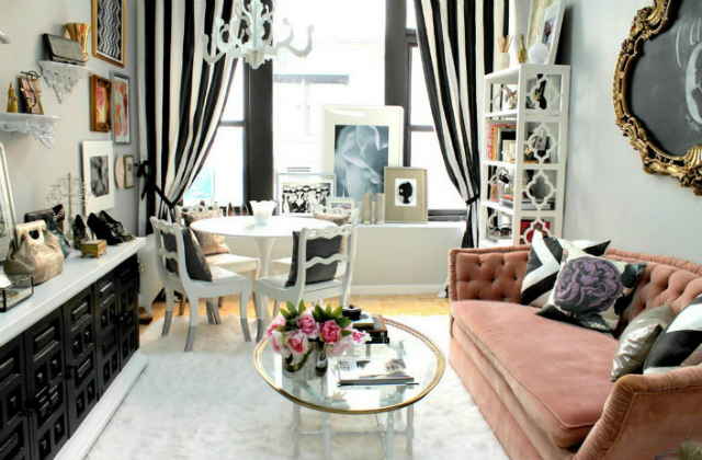 Beautiful-Decor-Ideas-For-Small-Living-Rooms6  Beautiful Decor Ideas For Small Living Rooms Beautiful Decor Ideas For Small Living Rooms6