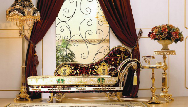 Gold-Furniture-Ideas-For-Your-Home-2  Gold Furniture Ideas For Your Home Gold Furniture Ideas For Your Home 2