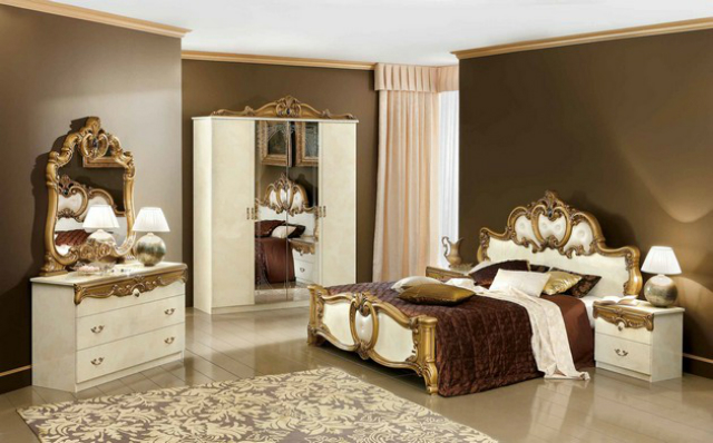 Gold-Furniture-Ideas-For-Your-Home-4  Gold Furniture Ideas For Your Home Gold Furniture Ideas For Your Home 4