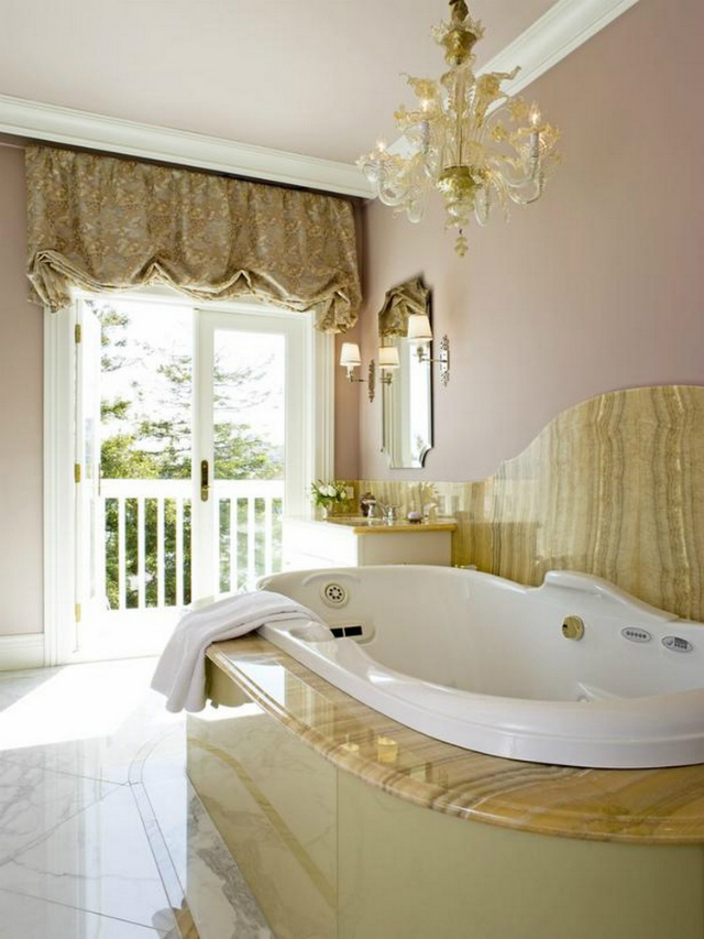 s-Most-Luxurious-Bathrooms-In-The-World2  The World's Most Luxurious Bathrooms In The World s Most Luxurious Bathrooms In The World2