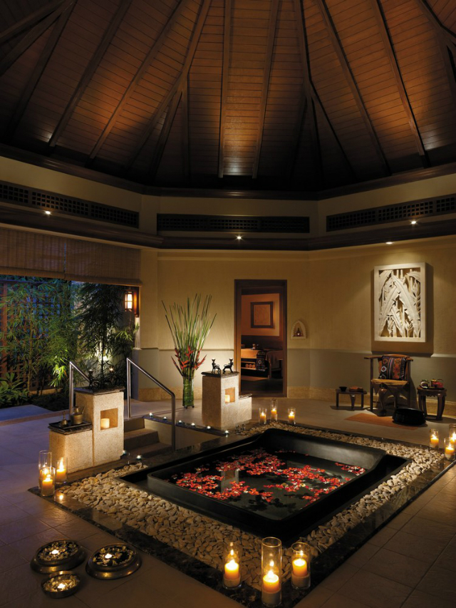 S Most Luxurious Bathrooms In The World3 The Worldu0027s Most