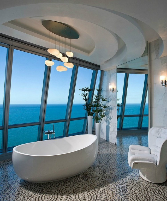 s-Most-Luxurious-Bathrooms-In-The-World4  The World's Most Luxurious Bathrooms In The World s Most Luxurious Bathrooms In The World4