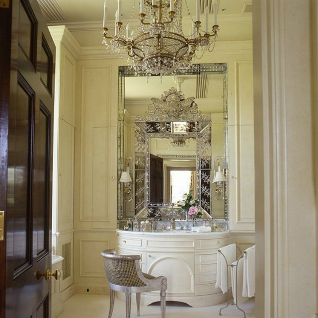 s-Most-Luxurious-Bathrooms-In-The-World7  The World's Most Luxurious Bathrooms In The World s Most Luxurious Bathrooms In The World7