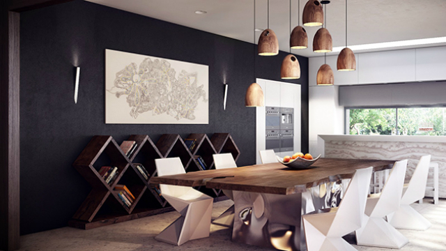 AMAZING-DINING-ROOM-DECORATING-IDEAS6  AMAZING DINING ROOM DECORATING IDEAS AMAZING DINING ROOM DECORATING IDEAS6