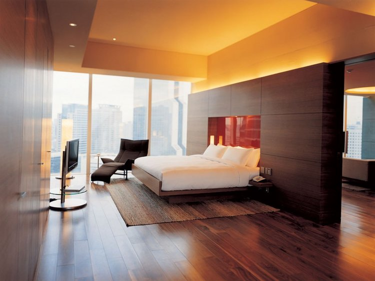 seoul top 10 hotels the park hyatt  10 Best Luxury Hotels in Seoul, South Korea seoul top 10 hotels the park hyatt