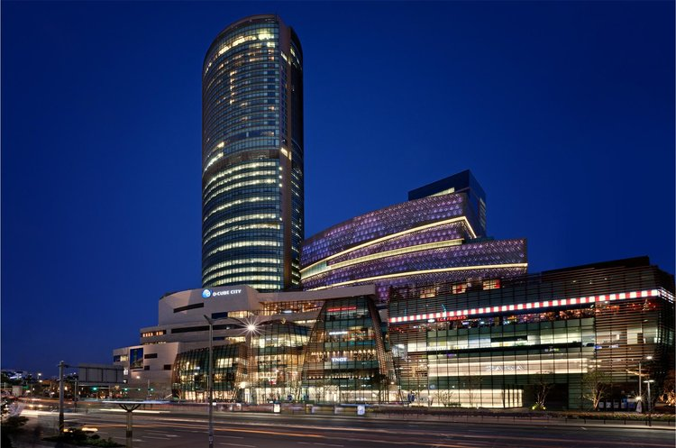 sheraton seoul top 10 hotels  10 Best Luxury Hotels in Seoul, South Korea sheraton seoul top 10 hotels