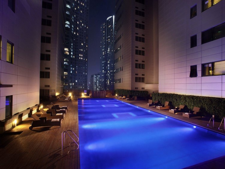 the classic 500 executive residence top 10 hotels seoul  10 Best Luxury Hotels in Seoul, South Korea the classic 500 executive residence top 10 hotels seoul1